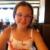 Zdjęcie profilowe Julia.0421