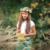 Zdjęcie profilowe PALA