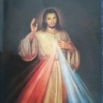 Zdjęcie profilowe olcia5b