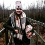 Zdjęcie profilowe Weronika5cSP115