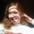 Zdjęcie profilowe Palinka