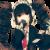 Zdjęcie profilowe Melania