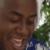 Zdjęcie profilowe giebuszka