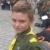 Zdjęcie profilowe Bartolini_2010