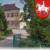 Logo grupy Szkoła Podstawowa w Rogienicach Wielkich