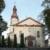 Logo grupy Parafia św. Mikołaja w Lublińcu